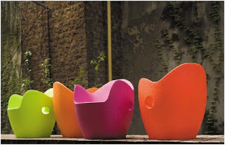 muebles diseño moroso