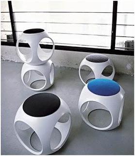 muebles moroso