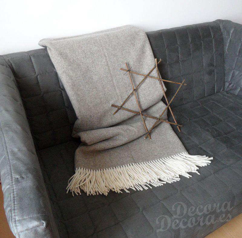 Cómo elegir un sofá