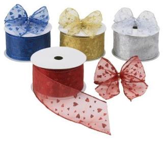cintas decorativas para navidad de ikea