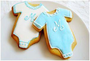 decoracion sobre galletas