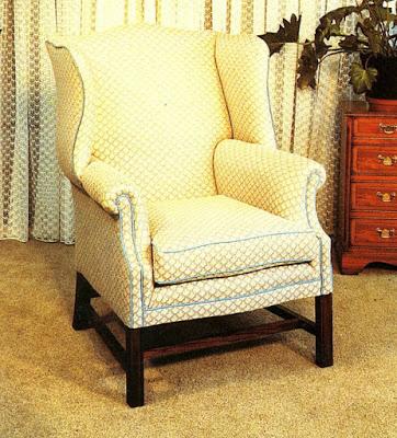 tipos de patas para muebles:pata recta