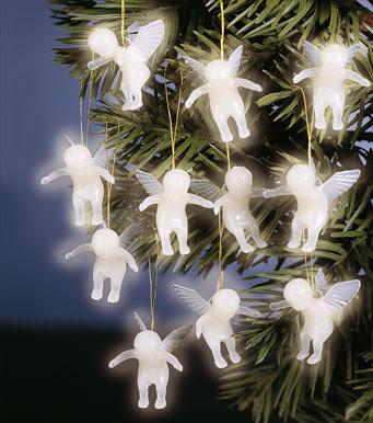 como ahorrar en decoracion de navidad