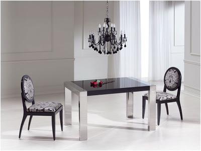 Tienda de muebles online Menamobel