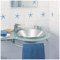 decora y renueva el baño con vinilos decorativos