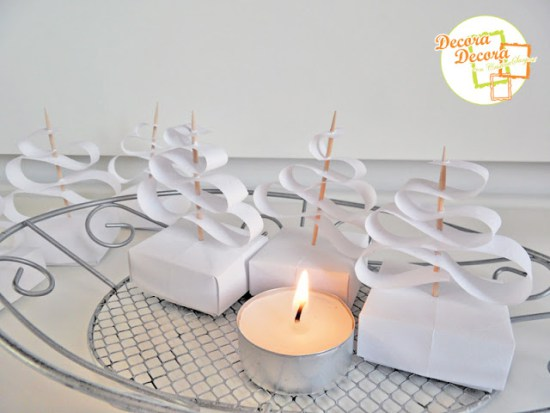 como_hacer_arbolitos_decorativos_para_navidad