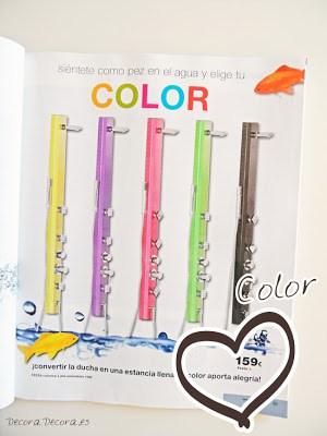 colores_para_decorar_bano