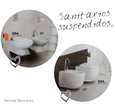 decoracion_banos_sanitarios_volados