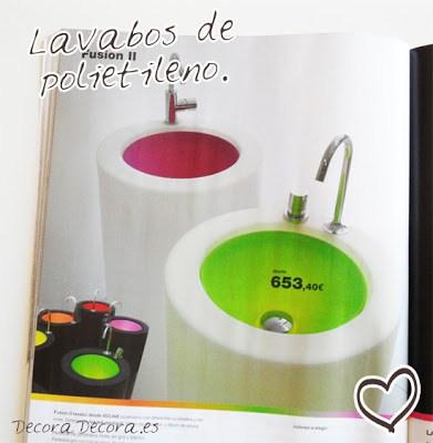 lavabamos_de_polietileno_para_decorar_banos
