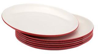 platos para el dia de los enamorados
