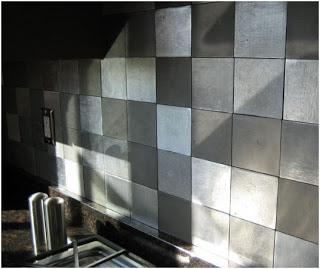azulejos reciclados