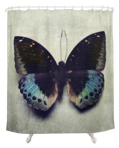 cortinas-de-bano