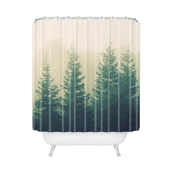 cortinas_bano