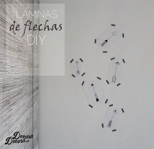 laminas_flechas_hechas_a_mano