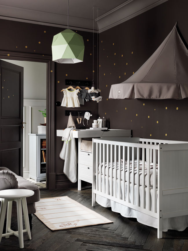 Ideas catálogo IKEA