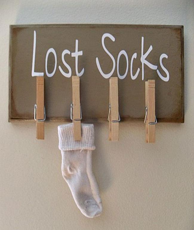 decoracion-calcetines-perdidos