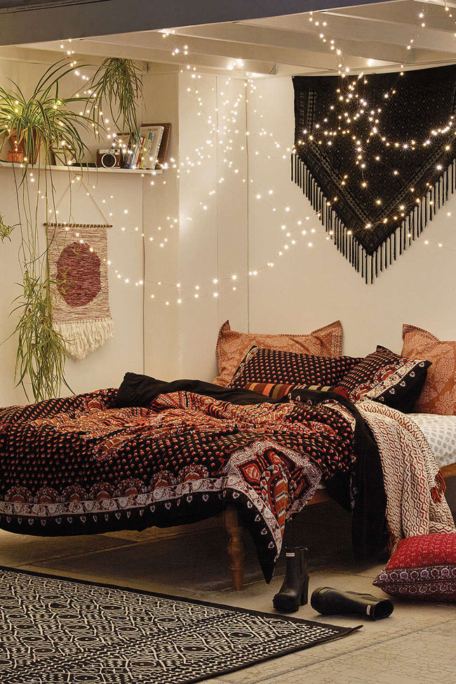 decoracion_dormitorio_bohemio