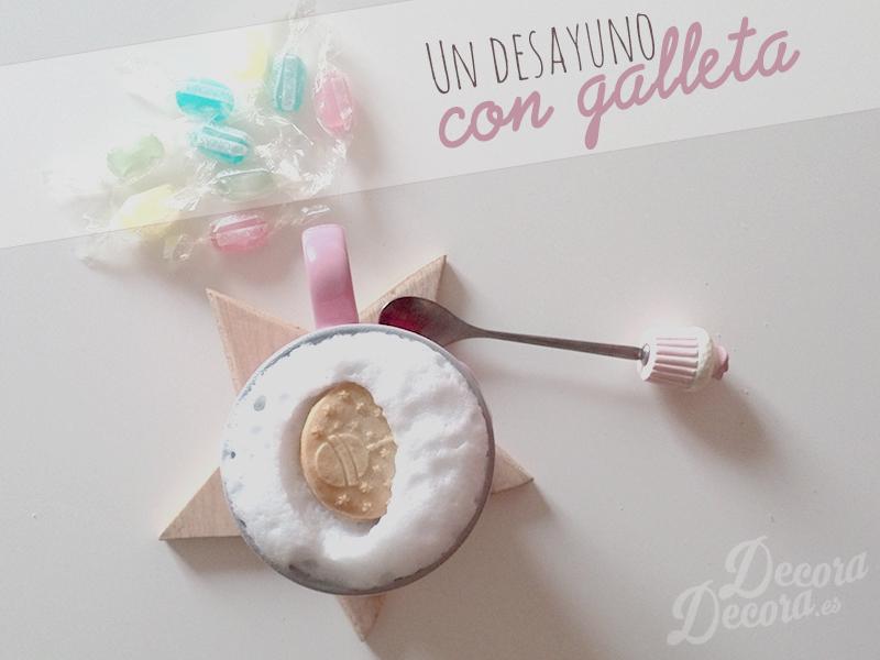 decorar-desayuno