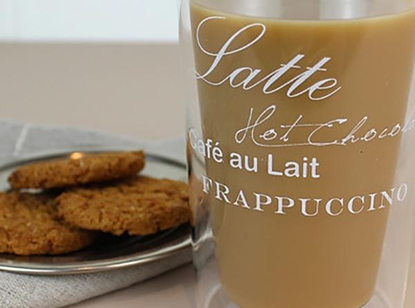 Café bonito
