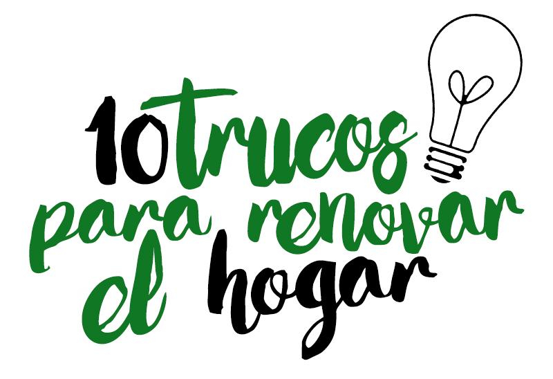 trucos_hogar