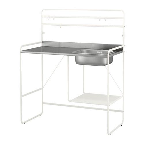 Cocina IKEA