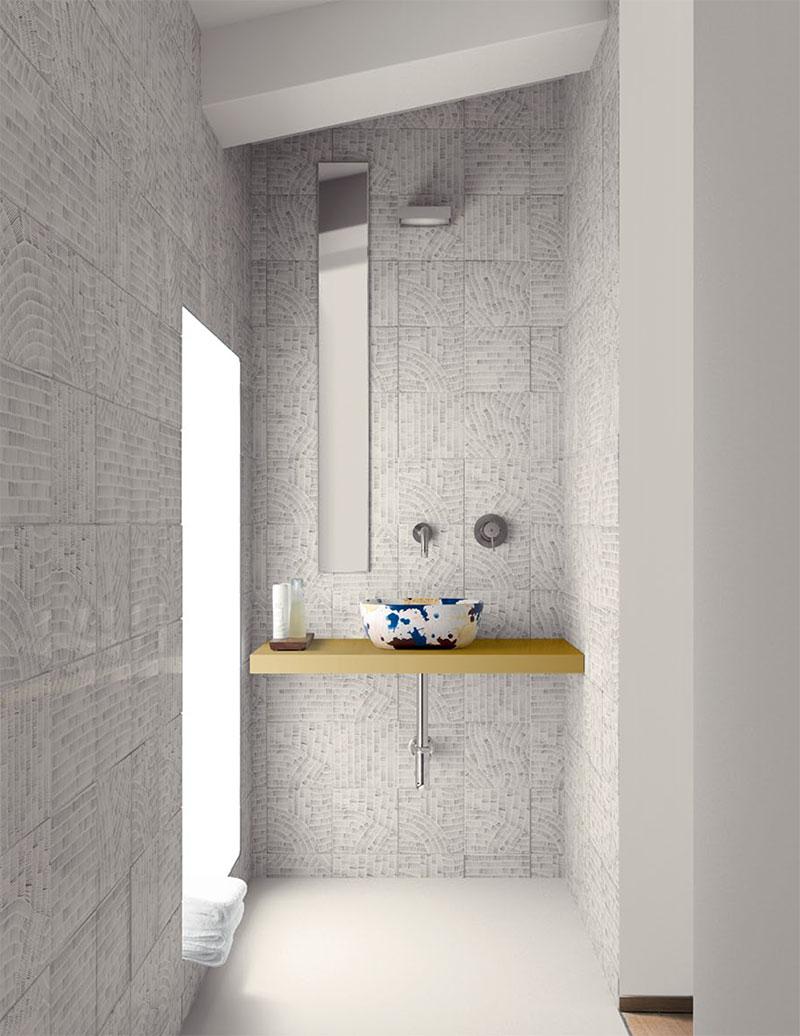 Bathco lavabos