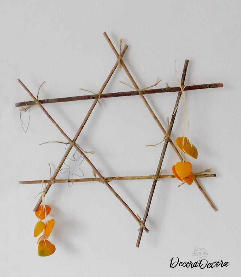 decorar-con-naranjas