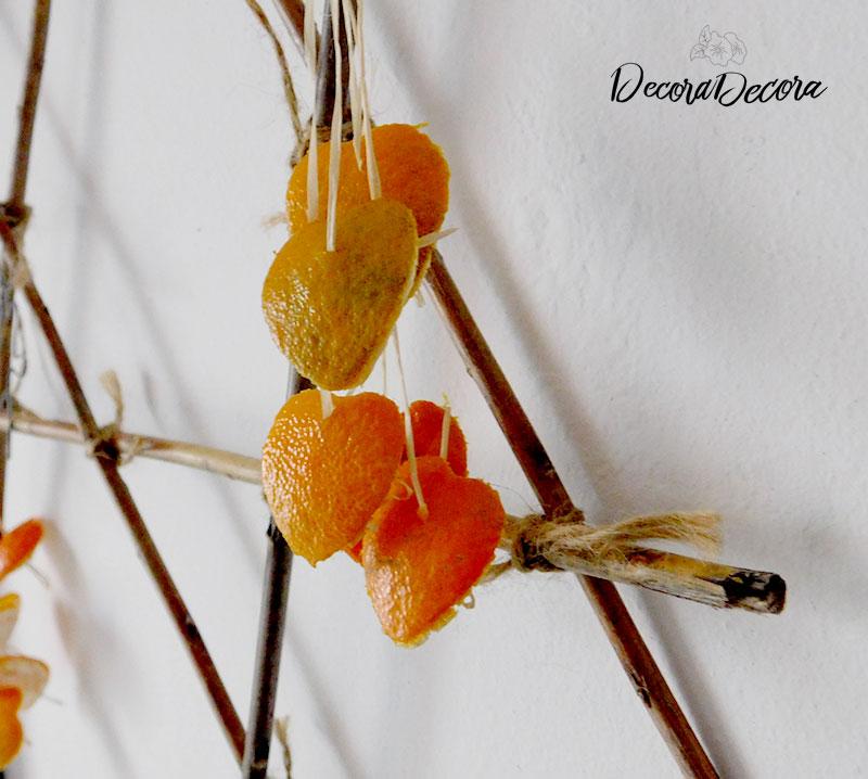 decorar-con_naranja