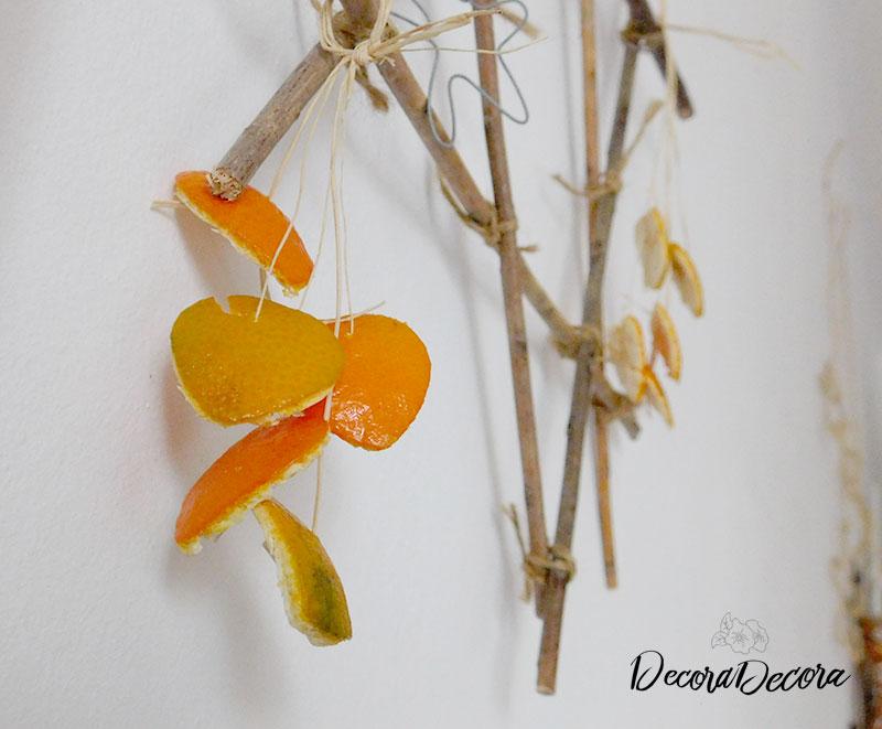 decorar_con-naranjas