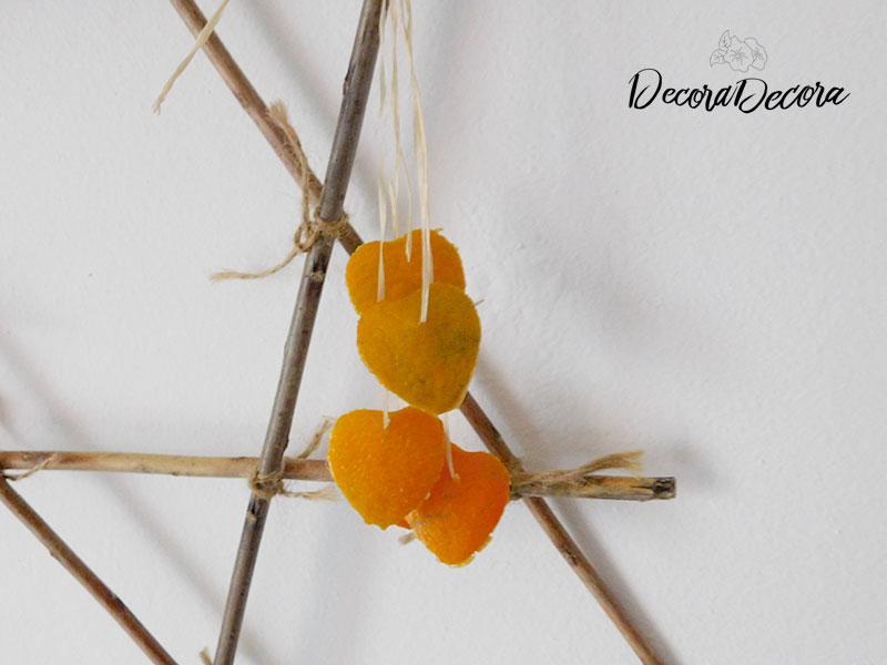 decorar_naranjas