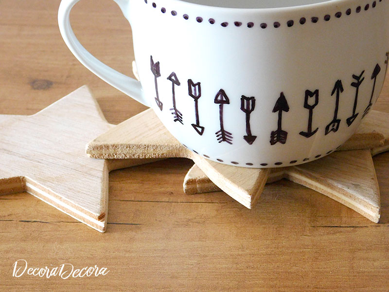 decorar_sharpie-taza