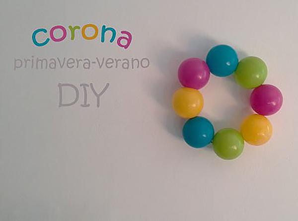 Corona DIY
