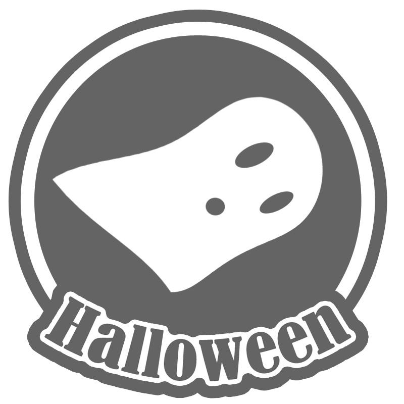 halloween gratis