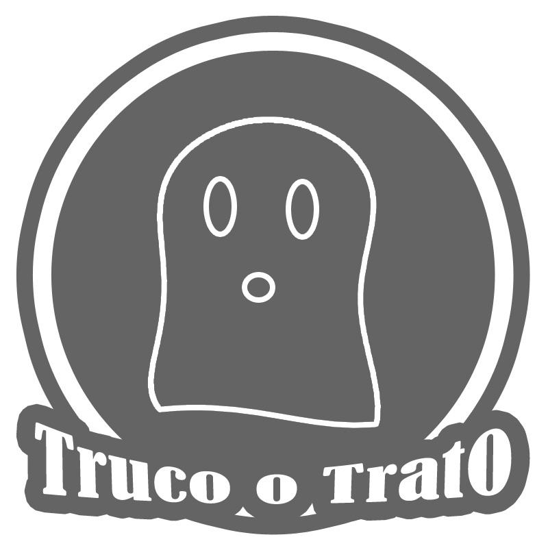 etiquetas de halloween gratis