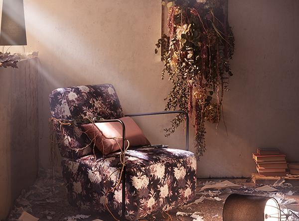 Inspiración para decorar en otoño